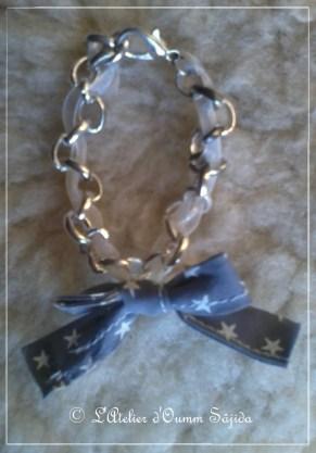 bracelet-etoiles2