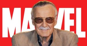 Marvel stan lee rue