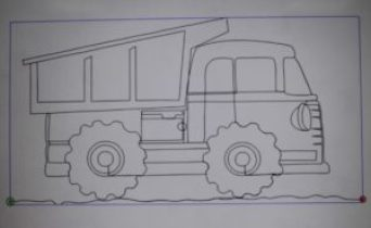 Dump-Truck-ProStitcher