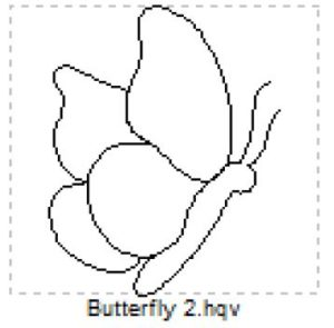 HQ-design-butterfly-2