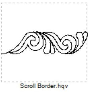 HQ-design-scroll-border