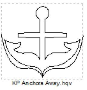KP-Anchors-Away