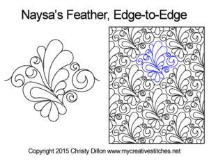 MyCreativeStitches-Christy-Dillon-naysas-fthr-e2e