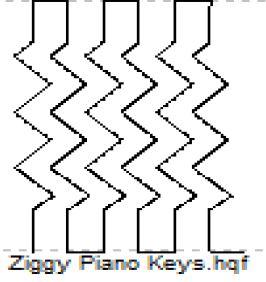 Susan-Punch-Manry-Ziggy-Piano-Keys