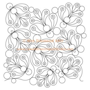 Sweet-Dreams-Quilting-Studio-Kim-Diamond-modern-peacock-pano-002