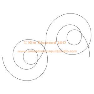 Sweet-Dreams-Quilting-Studio-Kim-Diamond-suzys-loops-001