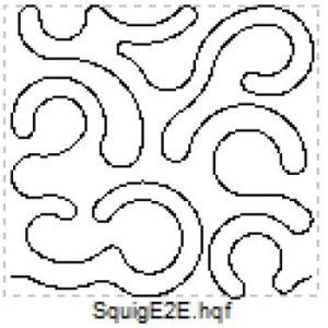 TJ-Speiser-Stitch-Happy-Squig-E2E