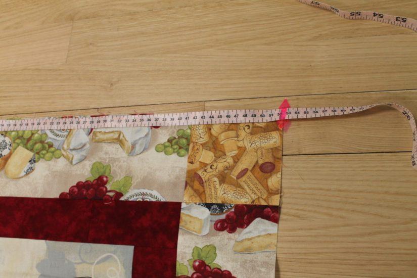 mesure-largeur-vin-rouge