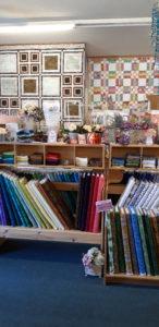 Cottage-Bliss-Estes-Park-Quilt-Shop