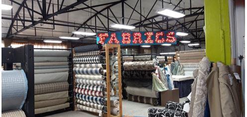 Design-Company-Fabrics-SLC
