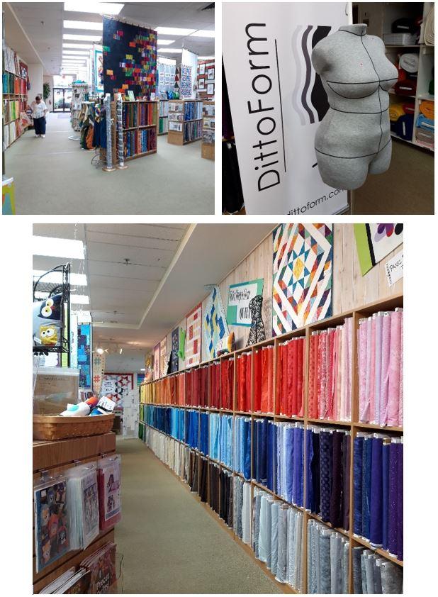 Jackmans-Fabrics-St-Louis