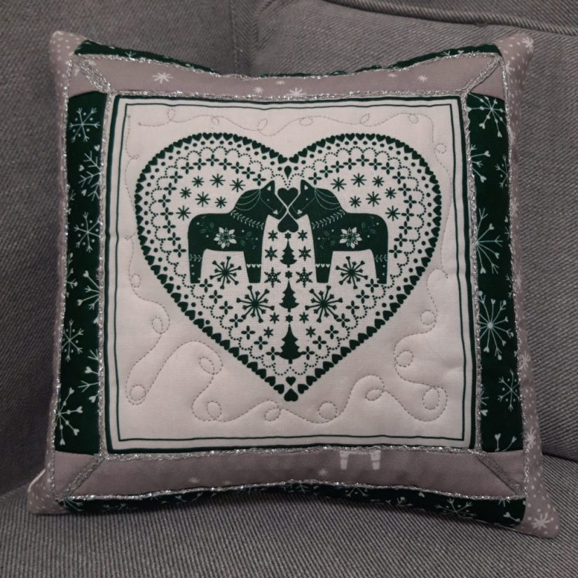QAYG-Nordic-Hygge-Coussin