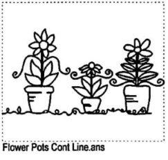 Bloc5-Flower-Pots-Continuous-Lines-AnS