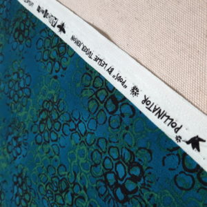 Pollinator-Pods-RJR-Fabrics