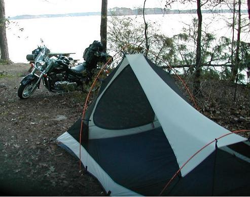 lake-murray-campsite-sm