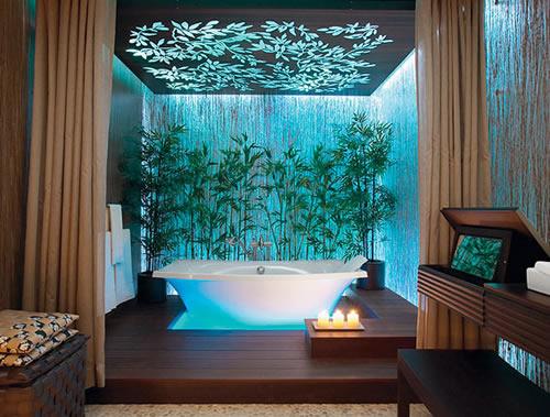 Image result for freestanding bathtub day spa