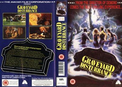 graveyard_disturbance_vhs
