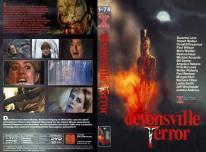 devonsville-terror-1983