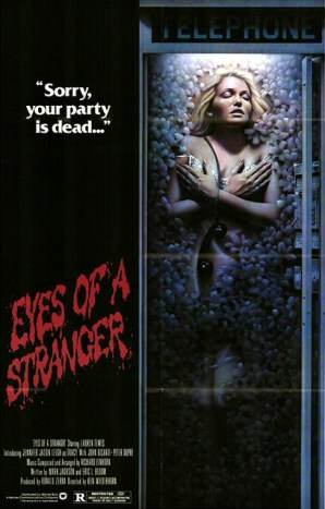 eyes_of_a_stranger