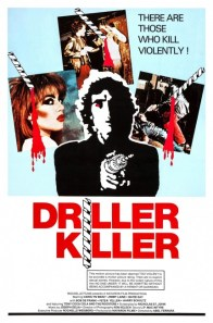 driller-killer-poster-movie