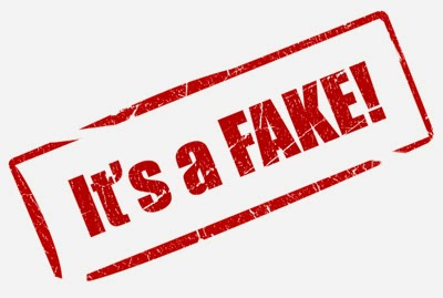Image result for fake news sign