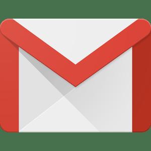 Делаем Gmail удобней