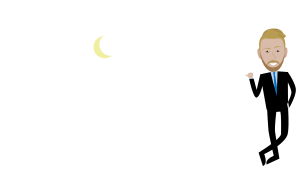 Late Nights Minneapolis with Joe Rapp