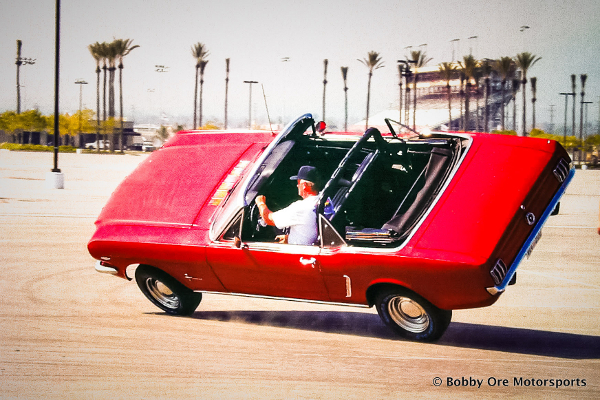 Mustang-Ski-Bobby-Ore