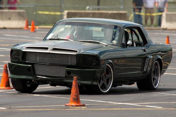 Kevin-Tetz-Jaded-Mustang