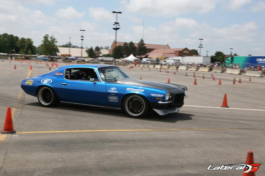 goodguys_columbus_2015184
