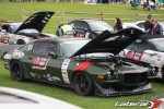 Optima Ultimate Street Car Challenge OUSCI OUSC Road America 2015 007