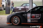 Optima Ultimate Street Car Challenge OUSCI OUSC Road America 2015 036
