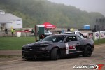 Optima Ultimate Street Car Challenge OUSCI OUSC Road America 2015 054