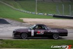 Optima Ultimate Street Car Challenge OUSCI OUSC Road America 2015 068