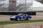 Optima Ultimate Street Car Challenge OUSCI OUSC Road America 2015 075