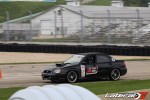 Optima Ultimate Street Car Challenge OUSCI OUSC Road America 2015 082
