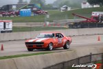 Optima Ultimate Street Car Challenge OUSCI OUSC Road America 2015 085