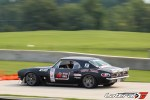 Optima Ultimate Street Car Challenge OUSCI OUSC Road America 2015 098