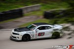 Optima Ultimate Street Car Challenge OUSCI OUSC Road America 2015 100
