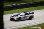 Optima Ultimate Street Car Challenge OUSCI OUSC Road America 2015 110