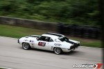 Optima Ultimate Street Car Challenge OUSCI OUSC Road America 2015 111