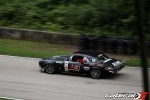 Optima Ultimate Street Car Challenge OUSCI OUSC Road America 2015 113