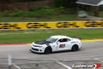 Optima Ultimate Street Car Challenge OUSCI OUSC Road America 2015 120