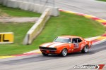Optima Ultimate Street Car Challenge OUSCI OUSC Road America 2015 121