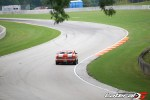 Optima Ultimate Street Car Challenge OUSCI OUSC Road America 2015 122