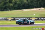 Optima Ultimate Street Car Challenge OUSCI OUSC Road America 2015 128