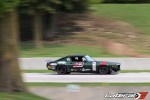 Optima Ultimate Street Car Challenge OUSCI OUSC Road America 2015 132