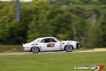 Optima Ultimate Street Car Challenge OUSCI OUSC Road America 2015 135