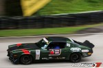 Optima Ultimate Street Car Challenge OUSCI OUSC Road America 2015 141
