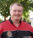 Ron Sutton Racing Technology Driving School Teacher07